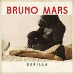 ฟังเพลงอัลบั้ม Gorilla (feat. R Kelly And Pharrell)