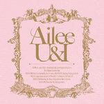U&I (初回限定盘)