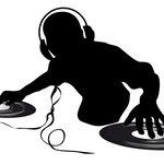 2013中文DJ舞曲