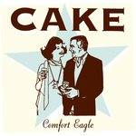 Short Skirt/Long Jacket——Cake,搜狗音乐在线试听