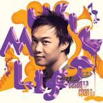 2013 陈奕迅 music life 精选