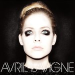 Avril Lavigne (Deluxe Version)