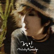 Melody Remedy (迷你专辑)