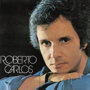 Roberto Carlos - 1979 - Na Paz Do Seu Sorriso
