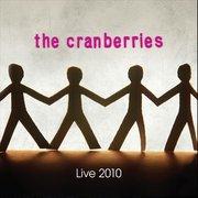 Live 2010: 22/03/10 Zenith Paris [Disc 1]