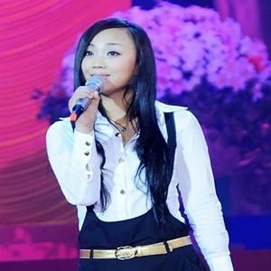 小三(热度:151487)由兰兰,伤感情歌翻唱,原唱歌手郭玲