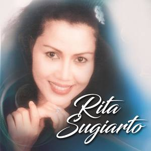 Download Lagu Rita Sugiarto - Serigala Berbulu Domba