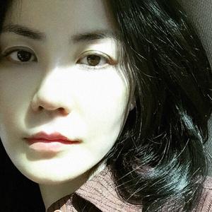 你在终点等我(热度:39)由小仙女雪儿「ACG」【新星】翻唱,原唱歌手王菲