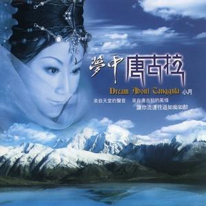 梦驼铃(热度:299)由大小姐(早8晚8)翻唱,原唱歌手小月