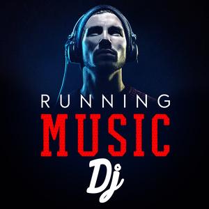 Running Music DJ的專輯Running Music DJ