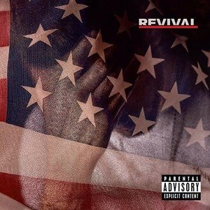 Revival (Deluxe)