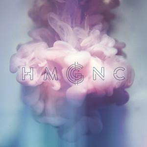 Dengarkan Buka Hati Buka Kembali lagu dari HMGNC dengan lirik