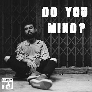 ฟังเพลงอัลบั้ม รังเกียจกันไหม? [Instrumental]