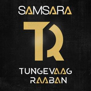 Samsara (Remixes)