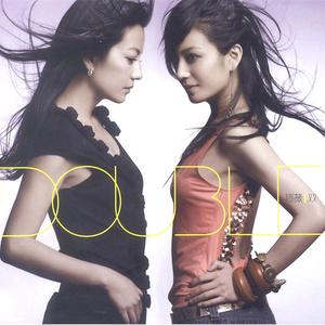 发现(热度:255)由伊人翻唱,原唱歌手赵薇