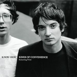 ฟังเพลงอัลบั้ม Know-How