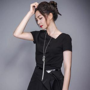 河阳小贤《今天》歌词