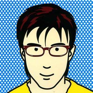 就叫我孩子(TV Version)(热度:88)由⑧爺翻唱,原唱歌手品冠