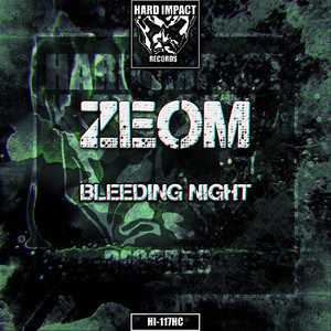 Bleeding Night