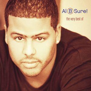 super girl mv下载_Off on Your Own(Girl) - Al B. Sure! - QQ音乐-千万正版音乐海量无损曲库 ...