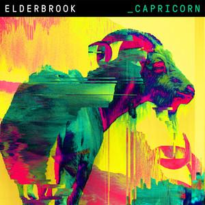 ฟังเพลงใหม่อัลบั้ม Capricorn