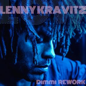 ฟังเพลงอัลบั้ม Low (DIMMI Rework)