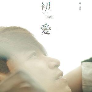 初爱(热度:19)由关小羽翻唱,原唱歌手杨宗纬