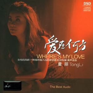 我心永恒(热度:102)由徐宝玲翻唱,原唱歌手童丽