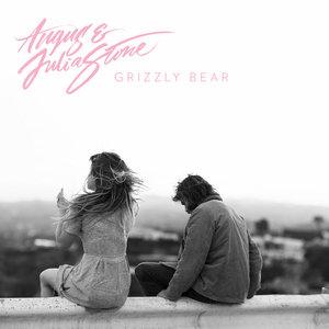ฟังเพลงอัลบั้ม Grizzly Bear