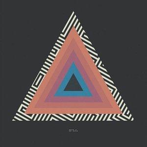 awake(remixes)