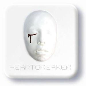 【韩国】Heartbreaker