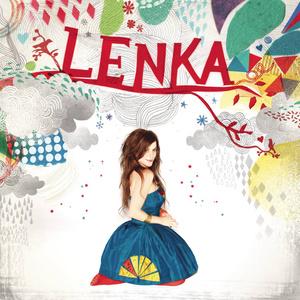 The Show(热度:113)由羽翎隔屏寻声~翻唱,原唱歌手Lenka