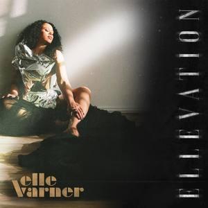 Album Ellevation from Elle Varner