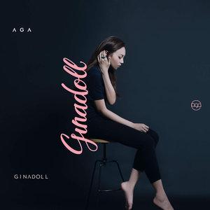 Wonderful U(Demo)(热度:67)由Olive Popeye_翻唱,原唱歌手AGA