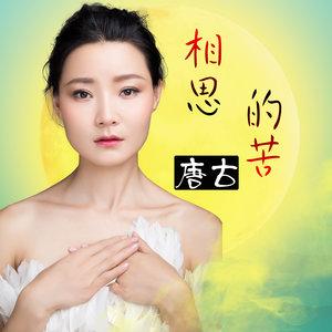 相思的苦(热度:7728)由娟子(晚十点播)翻唱,原唱歌手唐古