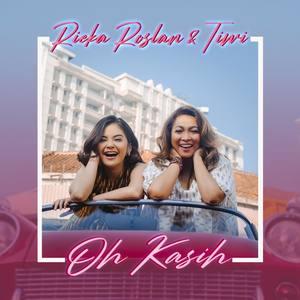 Oh Kasih (Single) dari Rieka Roslan