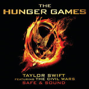 "Safe & Sound (From ""The Hunger Games"" Soundtrack)"