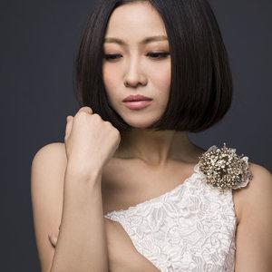 矜持(热度:48)由L.翻唱,原唱歌手姚贝娜