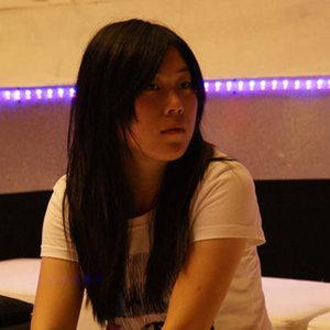 寂寞(热度:11)由┈→洁儿℡~翻唱,原唱歌手西单女孩