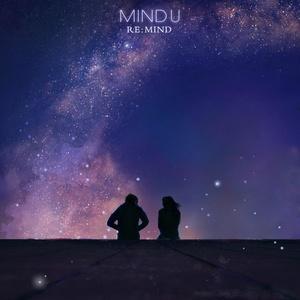ฟังเพลงอัลบั้ม RE:MIND