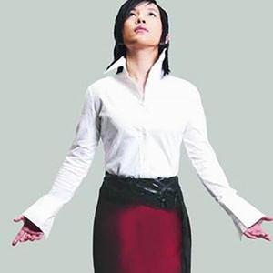 是你(热度:10)由阳光灿烂的未来翻唱,原唱歌手潘美辰