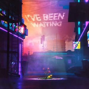 fall out boy热单_Ive Been Waiting - Lil Peep/iLoveMakonnen/Fall Out Boy - QQ音乐-千万正版音乐 ...