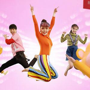 嗨歌 黄龄_qq嗨歌_嗨歌卡通图片_嗨歌 黄龄_中国好声音张伟嗨歌 - www.popoapk.com