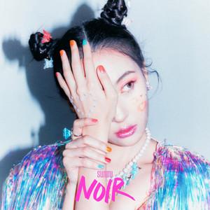 Noir dari Sun Mi