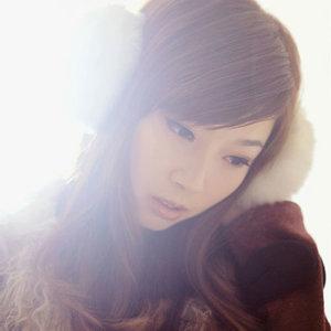 我爱你胜过你爱我(热度:39)由清馨翻唱,原唱歌手冷漠/杨小曼