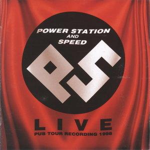 你怎么舍得我难过(Live)(热度:25)由快乐翻唱,原唱歌手动力火车
