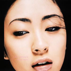 Distance (PLANITb Remix) 2001 Utada Hikaru