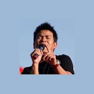 中华民谣原唱是孙浩,由☞八月桂花☜遭霜打翻唱(播放:44)