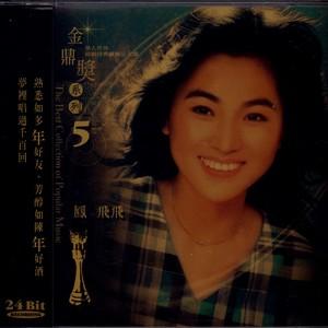 掌声响起来(热度:354)由落木长江翻唱,原唱歌手毛阿敏