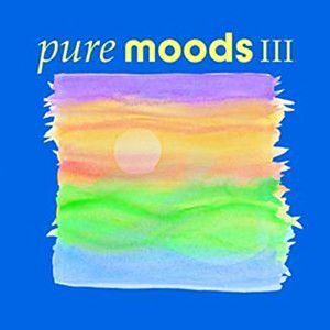 Pure Moods Ⅲ